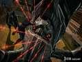 《超凡蜘蛛侠》PS3截图-62