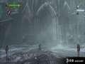 《恶魔城 暗影之王 收藏版》XBOX360截图-103