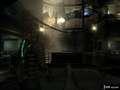 《死亡空间2》XBOX360截图-39