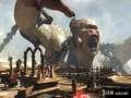 《战神 升天》PS3截图-3