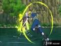 《火影忍者 究极风暴 世代》PS3截图-18