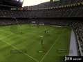 《FIFA 09》XBOX360截图-171