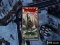 《命令与征服 红色警戒3》XBOX360截图-168