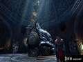 《恶魔城 暗影之王 收藏版》XBOX360截图-81