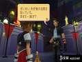 《王国之心HD 1.5 Remix》PS3截图-61