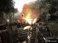 《孤岛惊魂2》PS3截图-97