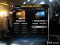 《NBA 2K12》PS3截图-70