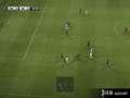 《实况足球2012》XBOX360截图-108