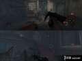 《使命召唤7 黑色行动》PS3截图-186