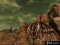 《辐射 新维加斯 终极版》PS3截图-228