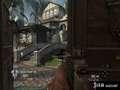 《使命召唤7 黑色行动》PS3截图-225