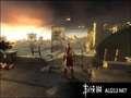 《战神 奥林匹斯之链》PSP截图-39