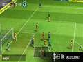 《FIFA 11》PSP截图-5