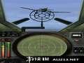 《使命召唤 世界大战》NDS截图-5