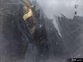 《恶魔城 暗影之王》XBOX360截图-26