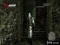 《刺客信条2》XBOX360截图-232