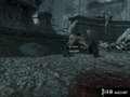《使命召唤5 战争世界》XBOX360截图-46