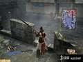 《真三国无双6 帝国》PS3截图-75