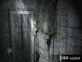 《古墓丽影 传奇》XBOX360截图-71