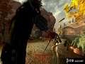 《辐射 新维加斯 终极版》PS3截图-251