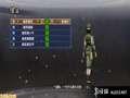 《真三国无双6 帝国》PS3截图-161