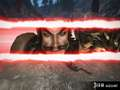 《真三国无双6 帝国》PS3截图-22