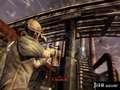 《辐射 新维加斯 终极版》PS3截图-339