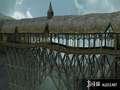 《乐高 哈利波特1-4年》PS3截图-44