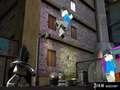 《乐高蝙蝠侠》XBOX360截图-10