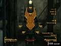 《辐射 新维加斯 终极版》PS3截图-304