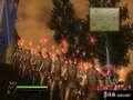 《剑刃风暴 百年战争》XBOX360截图-139