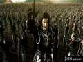 《剑刃风暴 百年战争》XBOX360截图-1