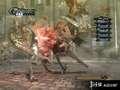 《猎天使魔女》XBOX360截图-162