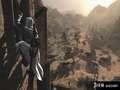 《刺客信条(PSN)》PS3截图-33