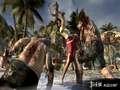 《死亡岛 年度版》PS3截图-43