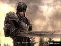 《剑刃风暴 百年战争》XBOX360截图-60