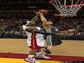 《NBA 2K14》PS4截图-14
