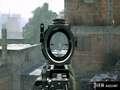 《使命召唤6 现代战争2》PS3截图-250