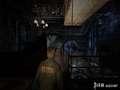 《寂静岭 暴雨》PS3截图-83