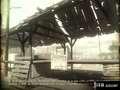 《孤岛惊魂2》PS3截图-109