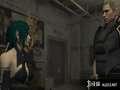 《灵弹魔女》XBOX360截图-80
