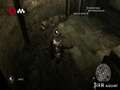 《刺客信条2》XBOX360截图-173