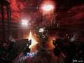 《极度恐慌3》XBOX360截图-8