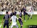 《FIFA 11》XBOX360截图-36