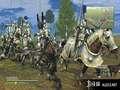 《剑刃风暴 百年战争》XBOX360截图-85