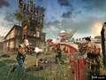 《使命召唤7 黑色行动》XBOX360截图-264
