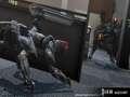《合金装备崛起 复仇》PS3截图-8