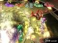 《疯狂大乱斗2》XBOX360截图-48