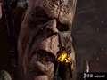 《战神3 重制版》PS4截图-5