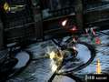 《战神 升天》PS3截图-176